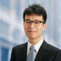 Yi Jian Ching