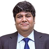 Subhrajit Mukhopadhyay