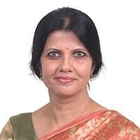 Asha Murali