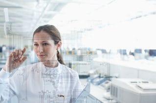 Top 10 best practices for next-gen analytics