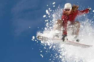 Four ways Vail Resorts creates epic customer experiences