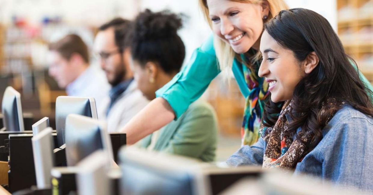 Learn SAS® Visual Analytics by Epoch... - Epoch Research ...