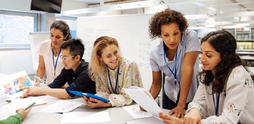 Learn SAS for free   Analytics Training Blog