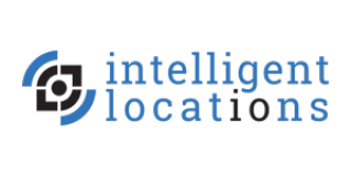 Intelligent Locations