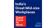 India's Great Mid-Size Workplaces