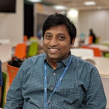 Bidesh Bose