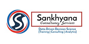 Sankhyana Consultancy Services