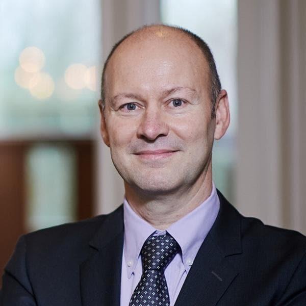 Mathias Coopmans
