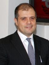 Attila Bayrak