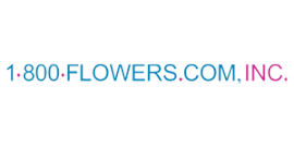 1-800-Flowers, Inc. logo
