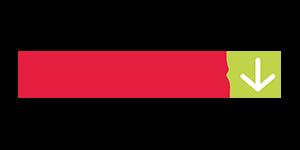 Relais Colis horizontal logo