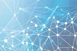 Five questions to help bridge the analytics gap