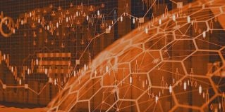 Predicting the impact of new tax rules at FPS Finance