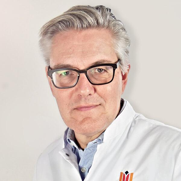 Geert Kazemier
