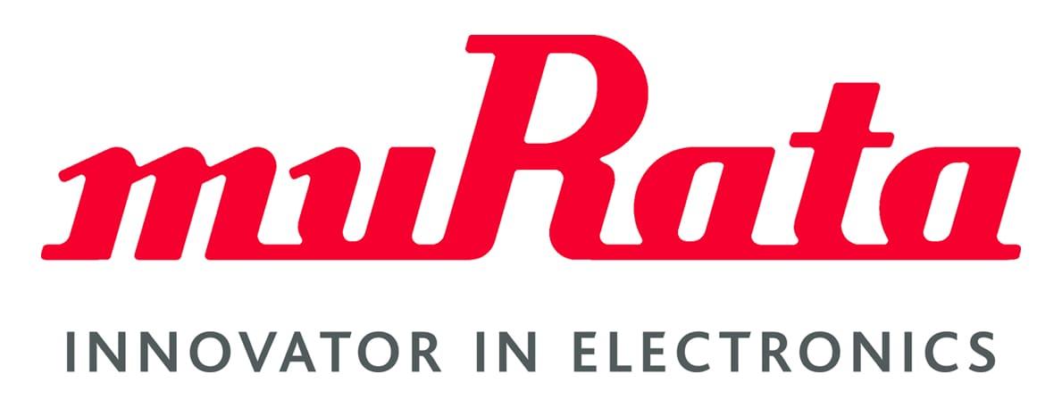 Murata Logo