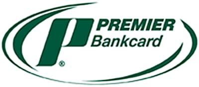 premier-bankcard-logo