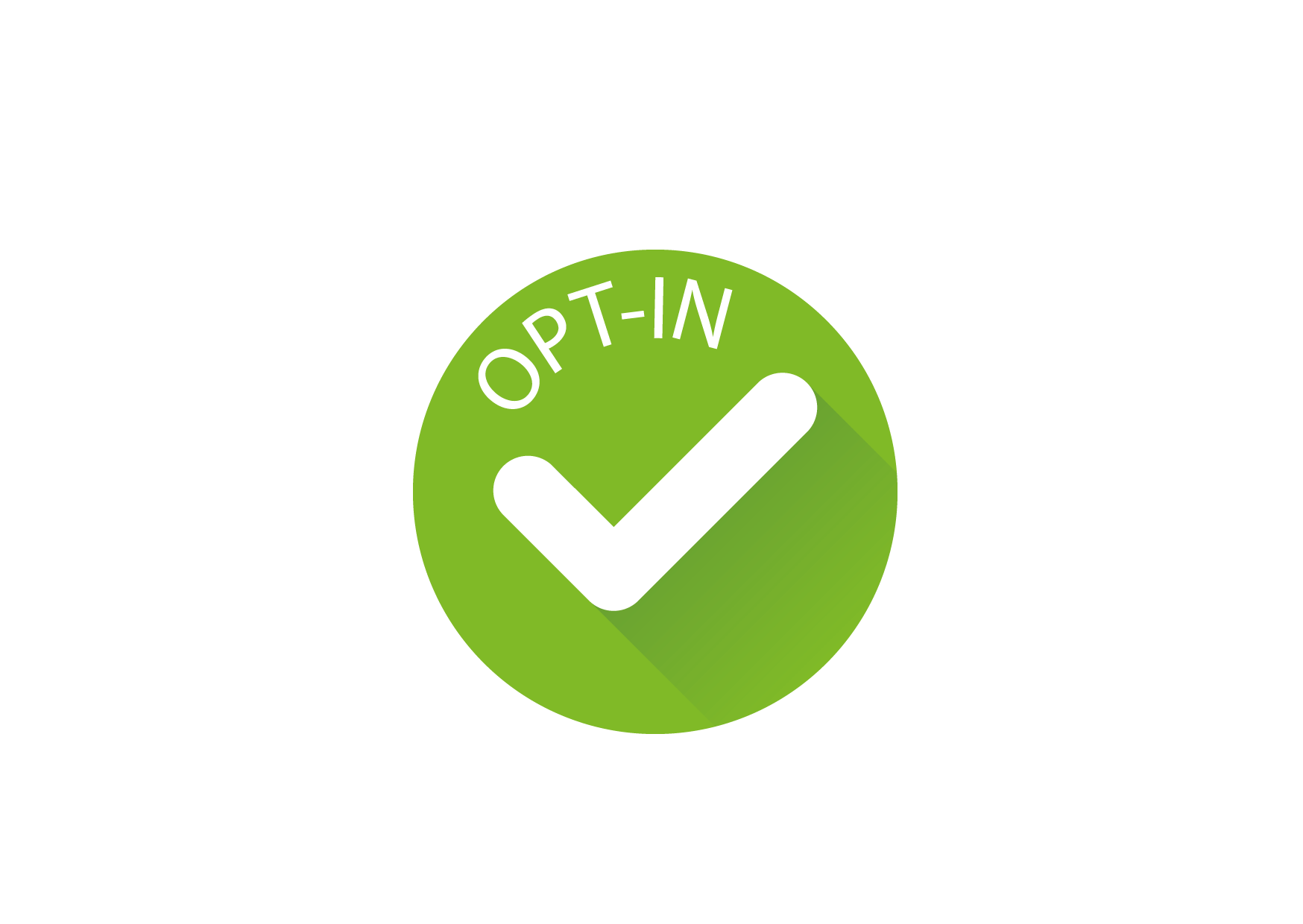 Logo Opt-in-01