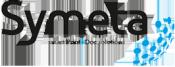 Symeta Logo