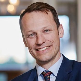 Jeroen Van Godtsenhoven