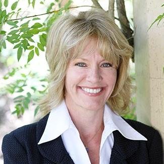 Jill Dyché