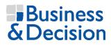business-et-decision-2lines
