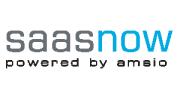 sassnow powered by amsio logo