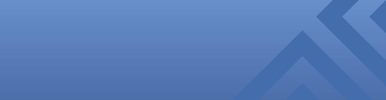 Blue background with SAS Forum logo in right corner