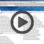 9938 OnDemand Sustainability Mgmt - Emissions Inventory Reports