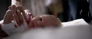 Analytic simulations: Using big data to protect the tiniest patients