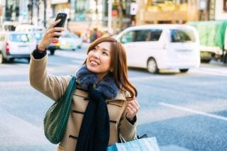 The connected consumer: IoT's impact on the future of retail