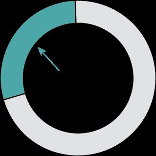 29% mobile
