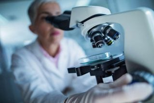 Health care cost containment through big data analytics