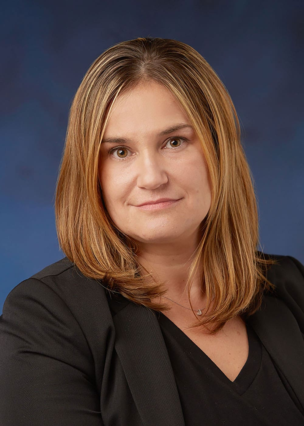 Jen Dunham