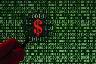 Taking pre-emptive action to stem the tide of VAT fraud losses