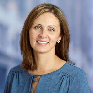 Sarah Biddle