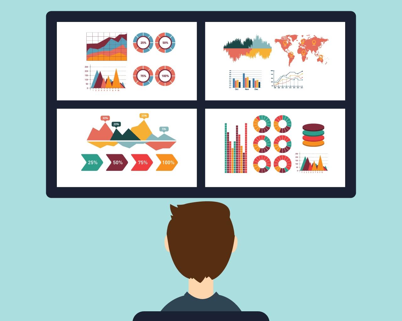data-management-for-analytics