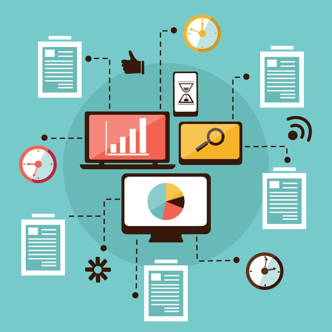 data-management-analytics