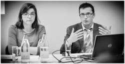 Caroline Denil - Vincent Vanesse - fps economy