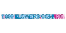 1-800-flowers Logo