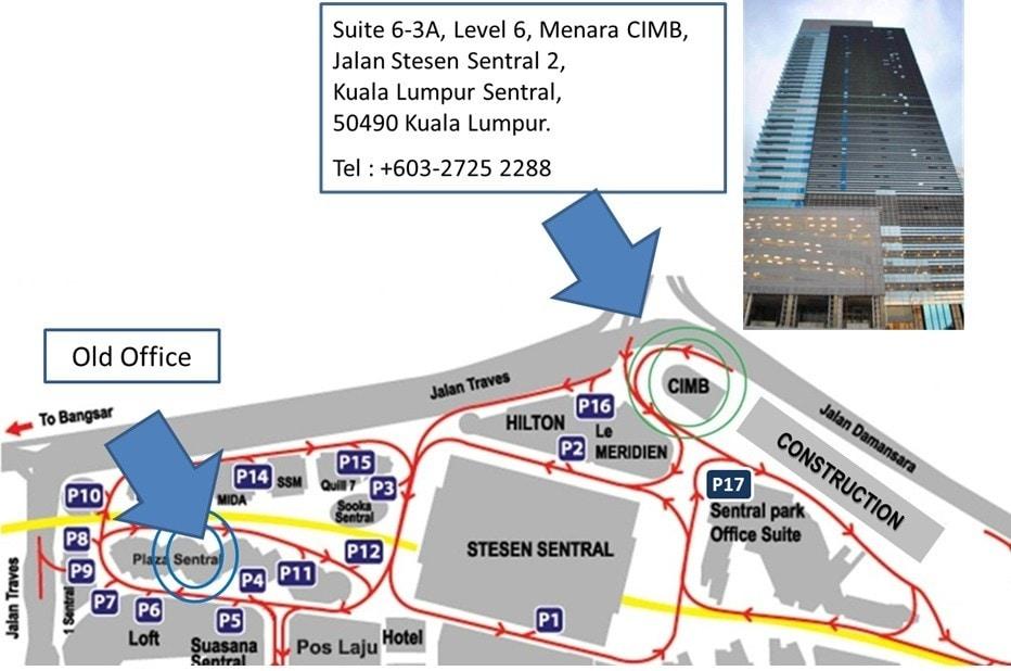 sas-malaysia-location