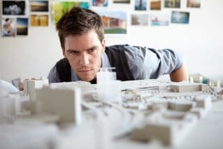 10 design elements to consider before building an analytical model