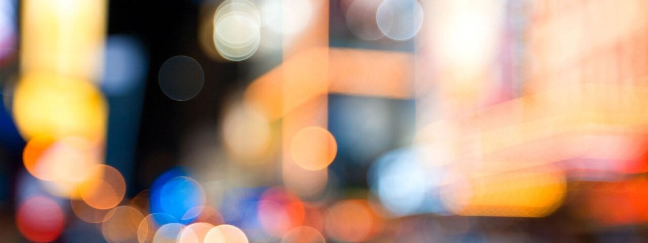bokeh-city-lights.jpg