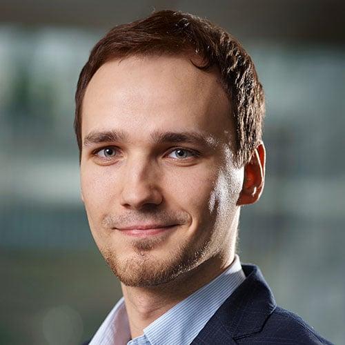 Kamil Konikiewicz