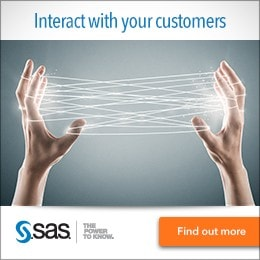 CI Insights - Interact with your customers