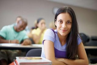SAS Student Series
