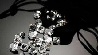 Finding the diamonds in your data