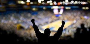 orlando-magic-social-sharing