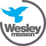 transparent-wesley-mission