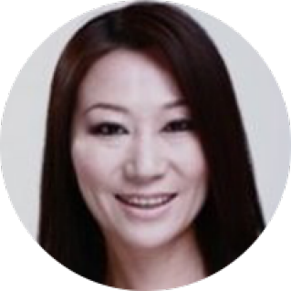 Amy Shi-Nash, Ph.D