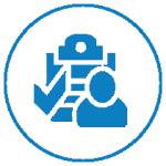 icon-4-dq-micro-circle-v3